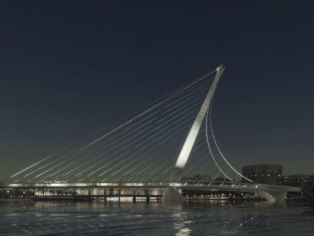 bridge0701.jpg
