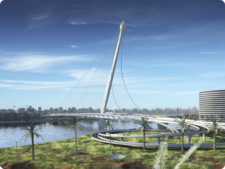 bridge0702.jpg
